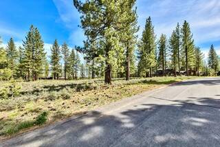 Listing Image 2 for 11199 Henness Road, Truckee, CA 96161