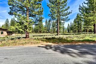 Listing Image 3 for 11199 Henness Road, Truckee, CA 96161