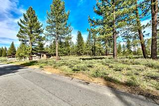 Listing Image 4 for 11199 Henness Road, Truckee, CA 96161