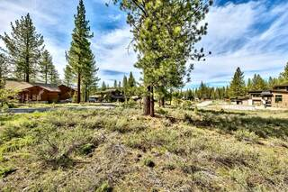 Listing Image 5 for 11199 Henness Road, Truckee, CA 96161