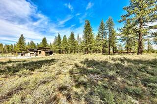 Listing Image 6 for 11199 Henness Road, Truckee, CA 96161