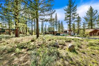 Listing Image 7 for 11199 Henness Road, Truckee, CA 96161