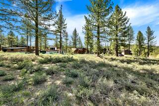 Listing Image 8 for 11199 Henness Road, Truckee, CA 96161