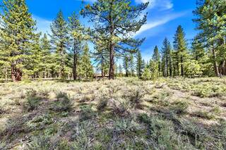 Listing Image 9 for 11199 Henness Road, Truckee, CA 96161