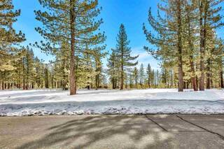 Listing Image 10 for 11199 Henness Road, Truckee, CA 96161