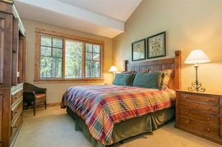 Listing Image 7 for 12540 Legacy Court, Truckee, CA 96161