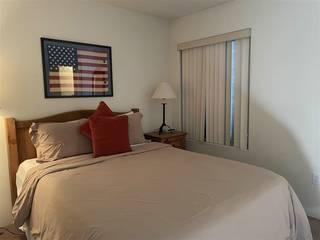 Listing Image 12 for 8004 North Lake Boulevard, Kings Beach, CA 96143-6143