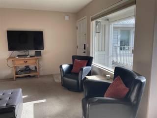 Listing Image 4 for 8004 North Lake Boulevard, Kings Beach, CA 96143-6143