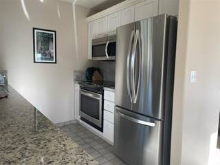 Listing Image 6 for 8004 North Lake Boulevard, Kings Beach, CA 96143-6143