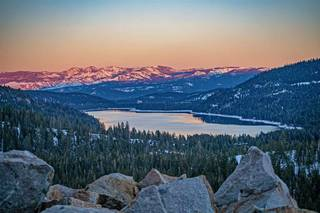 Listing Image 12 for 10086 Tamarack Road W, Truckee, CA 96161