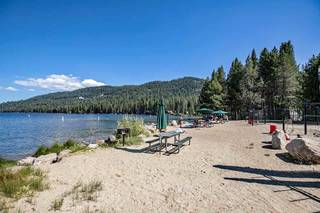 Listing Image 14 for 10086 Tamarack Road W, Truckee, CA 96161