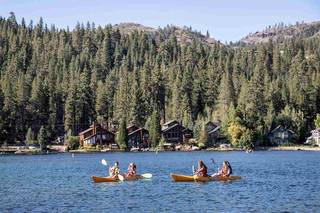 Listing Image 15 for 10086 Tamarack Road W, Truckee, CA 96161