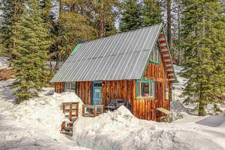 Listing Image 17 for 10086 Tamarack Road W, Truckee, CA 96161