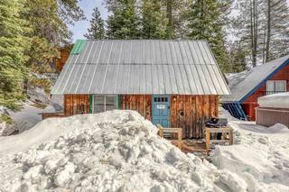Listing Image 18 for 10086 Tamarack Road W, Truckee, CA 96161