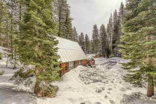 Listing Image 19 for 10086 Tamarack Road W, Truckee, CA 96161
