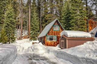Listing Image 20 for 10086 Tamarack Road W, Truckee, CA 96161