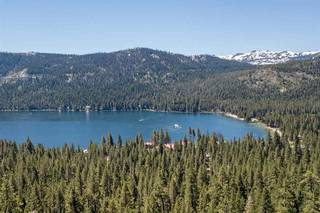 Listing Image 21 for 10086 Tamarack Road W, Truckee, CA 96161