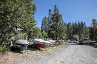Listing Image 10 for 10086 Tamarack Road W, Truckee, CA 96161