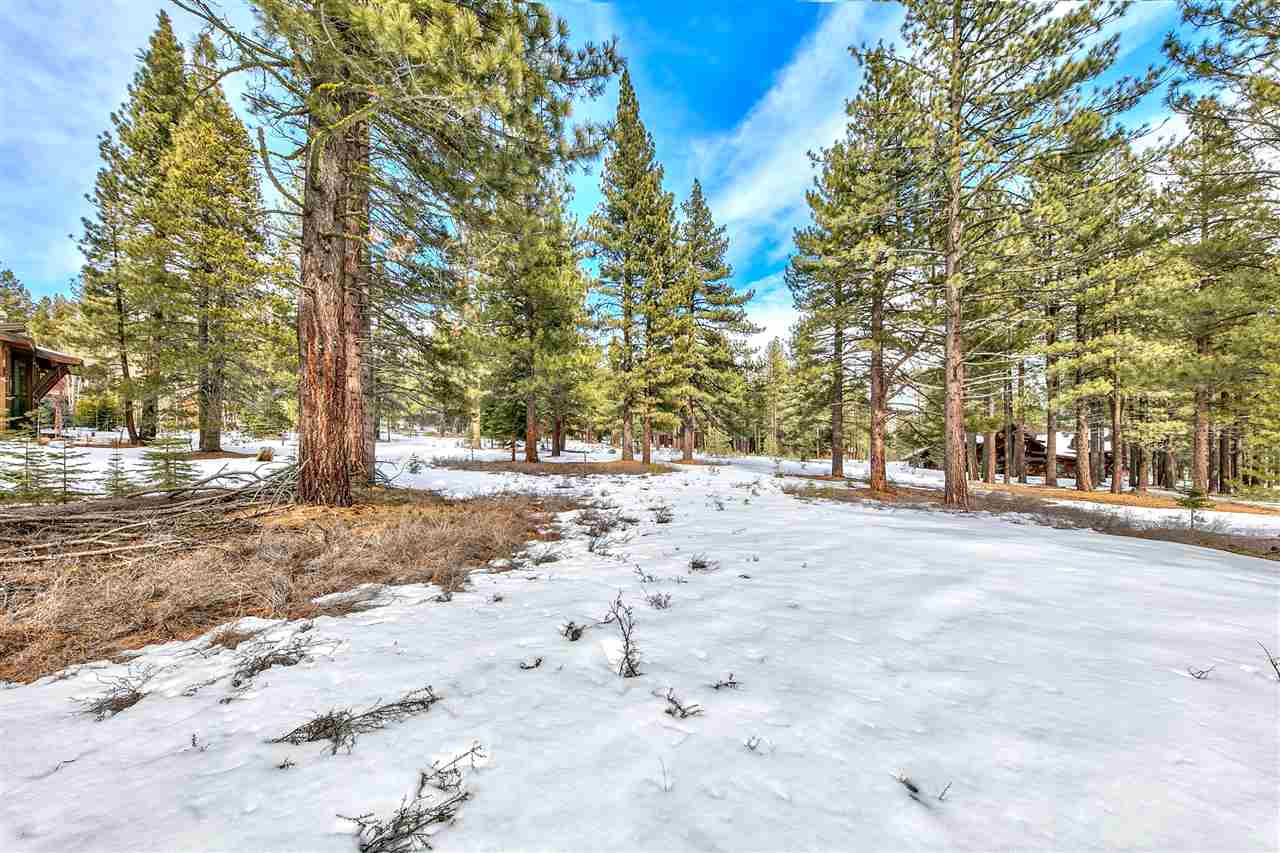 Image for 11761 Bottcher Loop, Truckee, CA 96161