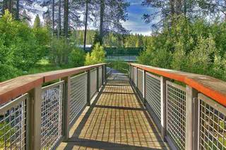 Listing Image 11 for 12173 Northwoods Boulevard, Truckee, CA 96161