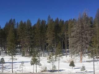 Listing Image 2 for 12173 Northwoods Boulevard, Truckee, CA 96161