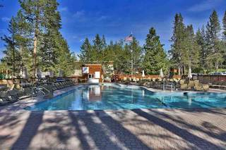 Listing Image 5 for 12173 Northwoods Boulevard, Truckee, CA 96161