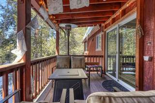 Listing Image 11 for 11305 Northwoods Boulevard, Truckee, CA 96161
