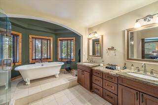 Listing Image 11 for 12726 Greenwood Drive, Truckee, CA 96161