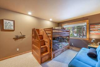 Listing Image 12 for 12726 Greenwood Drive, Truckee, CA 96161