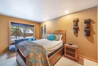 Listing Image 13 for 12726 Greenwood Drive, Truckee, CA 96161