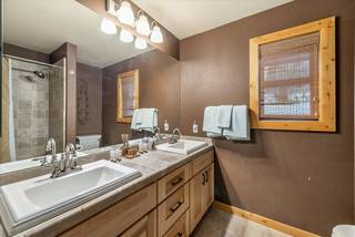 Listing Image 14 for 12726 Greenwood Drive, Truckee, CA 96161