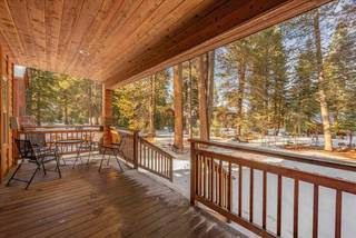 Listing Image 15 for 12726 Greenwood Drive, Truckee, CA 96161