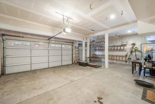 Listing Image 16 for 12726 Greenwood Drive, Truckee, CA 96161