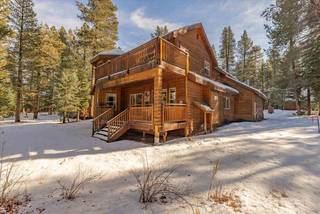 Listing Image 17 for 12726 Greenwood Drive, Truckee, CA 96161