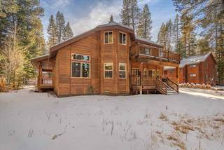 Listing Image 18 for 12726 Greenwood Drive, Truckee, CA 96161