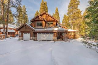 Listing Image 2 for 12726 Greenwood Drive, Truckee, CA 96161