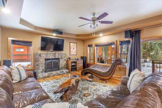 Listing Image 5 for 12726 Greenwood Drive, Truckee, CA 96161