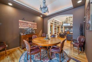 Listing Image 6 for 12726 Greenwood Drive, Truckee, CA 96161