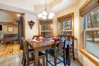 Listing Image 7 for 12726 Greenwood Drive, Truckee, CA 96161