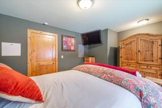 Listing Image 8 for 12726 Greenwood Drive, Truckee, CA 96161