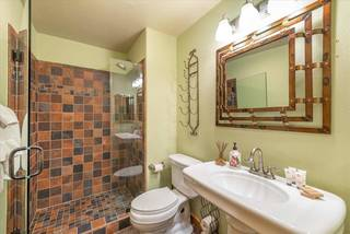 Listing Image 9 for 12726 Greenwood Drive, Truckee, CA 96161