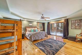 Listing Image 10 for 12726 Greenwood Drive, Truckee, CA 96161
