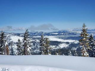 Listing Image 11 for 877 Cabin Creek Road, Truckee, CA 96161