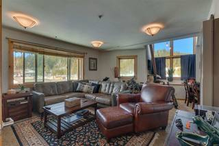 Listing Image 9 for 165 River Road, Tahoe City, CA 96145