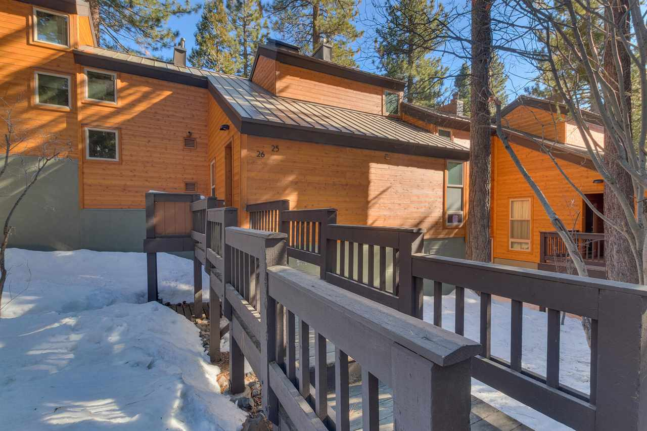 Image for 2755 North Lake Boulevard, Tahoe City, CA 96145-0000