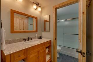 Listing Image 11 for 2755 North Lake Boulevard, Tahoe City, CA 96145-0000
