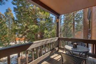 Listing Image 14 for 2755 North Lake Boulevard, Tahoe City, CA 96145-0000