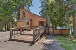 Listing Image 15 for 2755 North Lake Boulevard, Tahoe City, CA 96145-0000