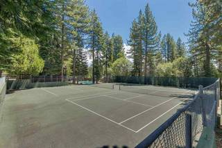 Listing Image 17 for 2755 North Lake Boulevard, Tahoe City, CA 96145-0000
