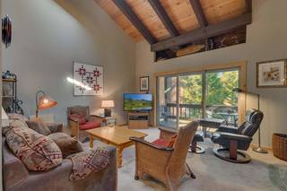 Listing Image 3 for 2755 North Lake Boulevard, Tahoe City, CA 96145-0000